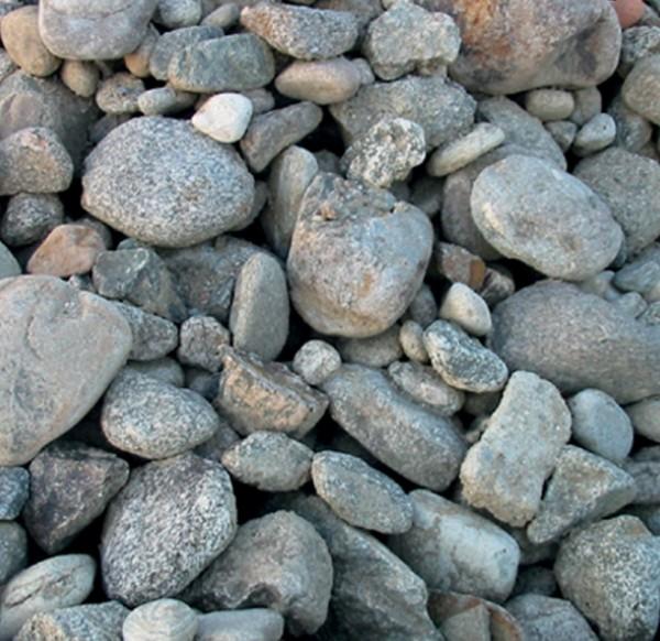 steine verschieben