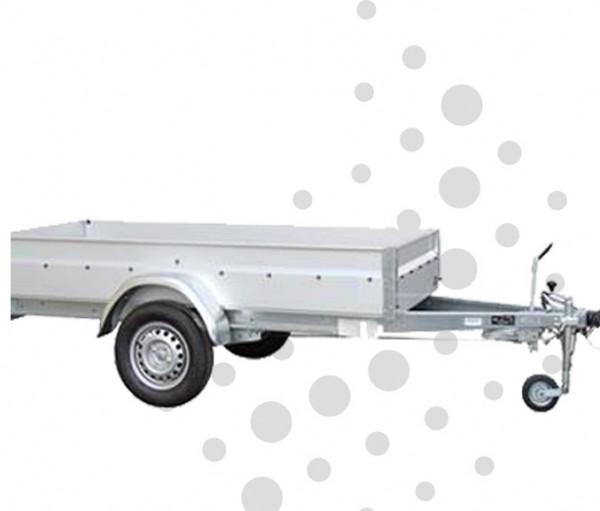 maschinenverleih brandl kleinbusse und lastwagen in. Black Bedroom Furniture Sets. Home Design Ideas